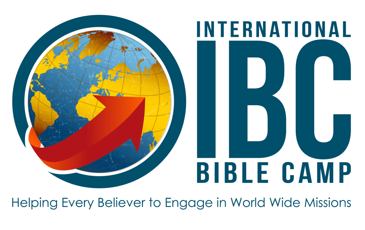 IBC2.0